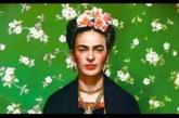 Los 110 años de Frida Kahlo