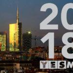 Milán busca captar interés internacional en l 2018