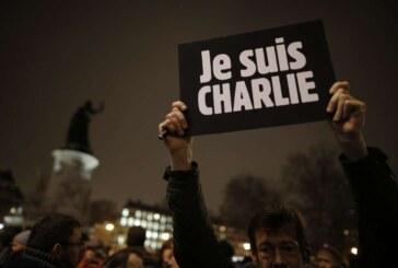 Charlie Hebdo, i pakistani residenti in Italia condannano l'attentato