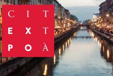 Milano: Expo in città verso Expo 2015