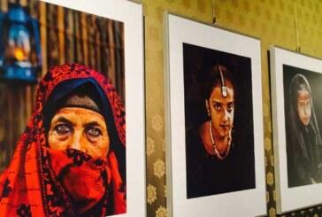 """Mostra """"Tolleranza religiosa"""" a Palazzo Reale fino al 22 febbraio"""
