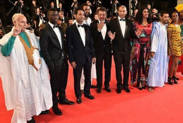 IL FILM TIMBUKTU FA ENTRARE L'AFRICA NELLE NOMINATION PER GLI OSCAR