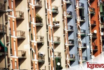 Milano: 200 alloggi per chi viene sfrattato