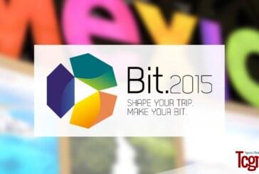 A MILANO UNA PREVIEW DI EXPO2015: BIT RILANCIA IL PRODOTTO TURISTICO