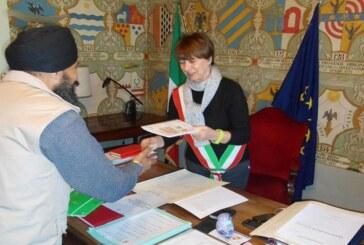 In arrivo una nuova modalità per richiedere la cittadinanza italiana
