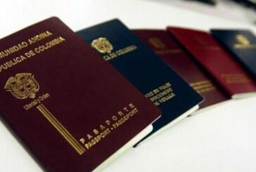 República Dominicana elimina el requisito de visado a los colombianos