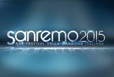 Italia: Arranca la 65ª edición del Festival de Sanremo