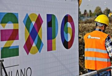 Il fuori Expo porterà 20mila occupati e 2 miliardi di produzione aggiuntiva