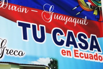 Genova: La voz de las Familias ecuatorianas afectadas por la inmobiliaria española PROMAGA