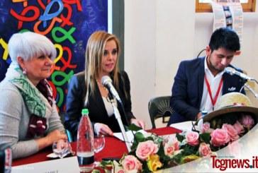 Milán: Nace TCG News, la primera agencia de noticias latinoamericana en Italia.