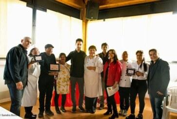TERCER FESTIVAL DE GASTRONOMÍA PERUANA EN PERUGIA