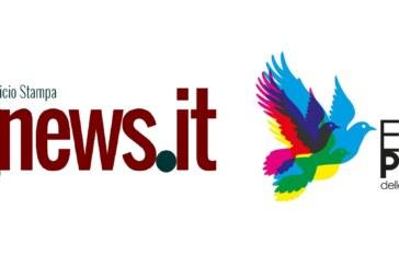Tcgnews.it è Media Partner Ufficiale di Expo dei Popoli