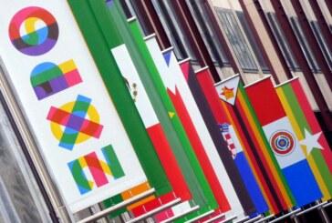 Expo Milano 2015, cresce il dibattito nel mondo: sui social è boom