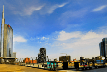 Expo Milano 2015:  I numeri di questa edizione