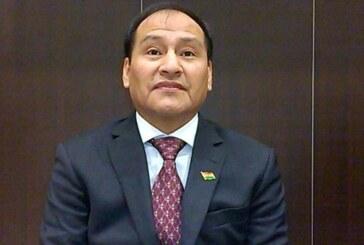 Nuevos Servicios consulares para Bolivianos en Italia