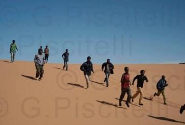 Giornata Mondiale del Rifugiato per il diritto alla fuga e alla vita