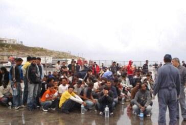 L'Associazione Multietnica di Genova, organizza raccolta di generi di prima necessità