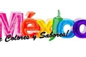 Venerdì Bianco Tradatesi – All'insegna dei colori, dei sapori e delle musiche del Messico