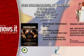 A Milano si celebrano i 205 anni dell'Independenza del Venezuela