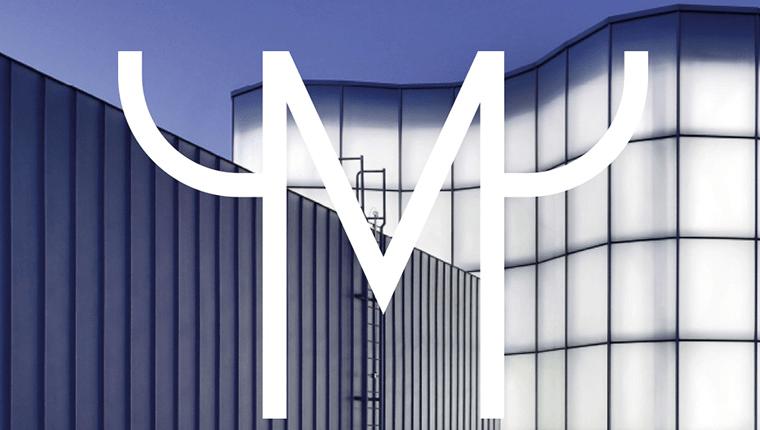 A Milano finalmente inaugurato il Mudec