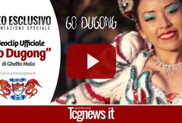 Go dugong porta il ritmo latino nella periferia di Milano