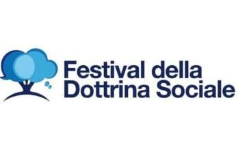 Verona: Si inaugura la V edizione del Festival della Dottrina Sociale