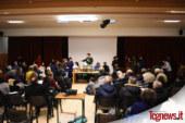 """Festa della Pace a Milano: """"Pace, accoglienza, perdono"""""""