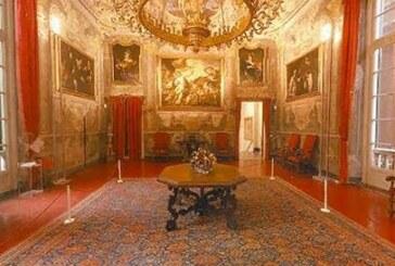 APERTURE STRAORDINARIE MUSEI GENOVESI PER L'EPIFANIA