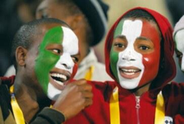 """Approvato lo """"ius soli sportivo"""". Per gli stranieri stesse regole degli italiani"""