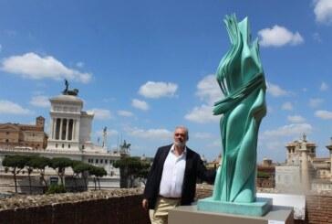 MOSTRA: Italia e Uruguay, due paesi di straordinaria bellezza