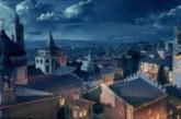 M'Illumino di Meno, venerdì Bergamo Alta a lume di candela