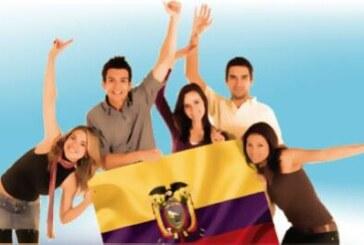 ECUADOR: OPORTUNIDADES DE BECAS EN EL EXTRANJERO PARA ECUATORIANOS