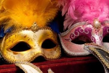 Genova: Carnevale nei musei e Municipi