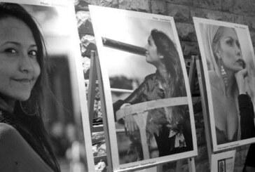 Ecuador Femmina 2016: Mostra fotografica