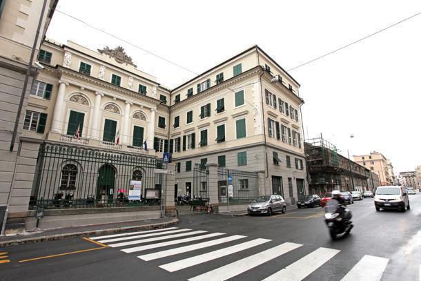 Convocazione: Forum Intercultura Municipio 2 Centro Ovest