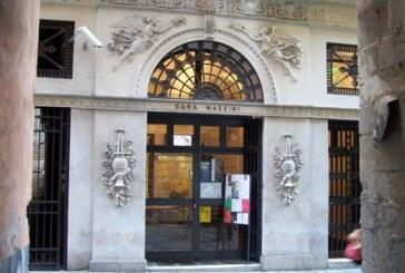 Giornate Mazziniane: Dal 11 al 17 di Marzo al museo del Risorgimento