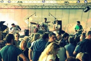 FIM: La più grande fiera italiana della musica ha una nuova casa.