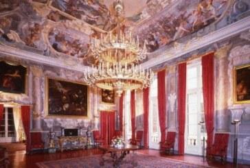 I Rolli Days a Genova: L'apertura straordinaria delle antiche dimore nobiliari