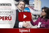 Elecciones presidenciales 2016: 80 mil peruanos en Italia convocados a las urnas
