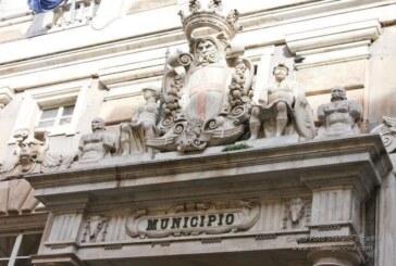 Comune di Genova: Incontra alle associazioni di categoria dei commercianti e i Centri integrati