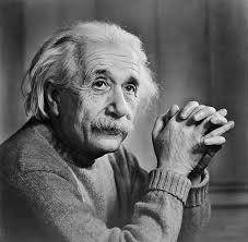 Genova renderà omaggio al celebre fisico Albert Einstein dal 5 al 7 di aprile