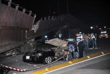 Ecuador, terremoto 7,8 gradi sulla costa: 77 morti, oltre 500 feriti