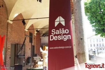 Milano Capitale del Design 2016 – FuoriSalone, 11-17 aprile 2016