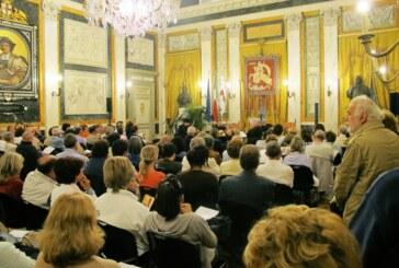 Sabato 21 di Maggio : Musei aperti in tutta la città