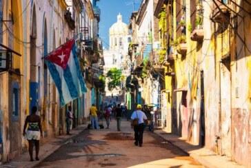 Cuba si apre al mondo : Il prossimo 27 e 28 di Maggio importante incontro a Genova
