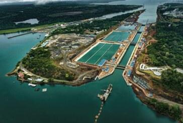 Ampliamento del Canale di Panama, prossima inaugurazione