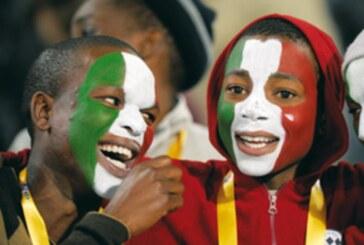 """""""ITALIANO, ANCH'IO. L'IMMIGRAZIONE NELL'ITALIA CHE CAMBIA"""""""