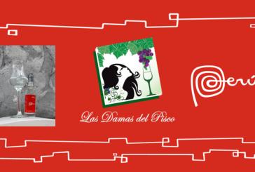 DOMENICA 24 luglio: Il Pisco, distillato bandiera del Perù, celebra la sua Festa Nazionale a Malpensa Fiere