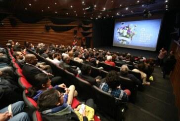 El Festival de Cine de Lima reunirá más de 400 películas y homenajeará a Dardenne