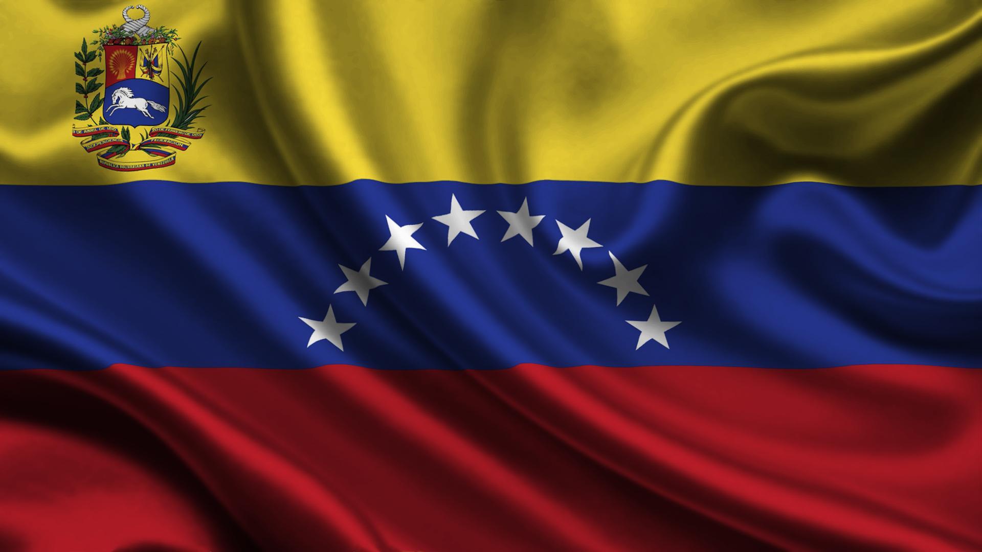 Milano Latin festival, i venezuelani celebrano l'indipendenza
